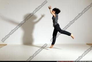 2014 06 ANGELICA SMAX DANCE JUMP ROLL 104