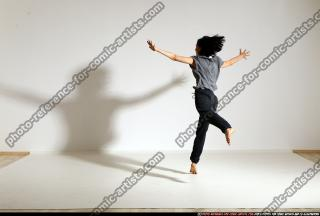2014 06 ANGELICA SMAX DANCE JUMP ROLL 150