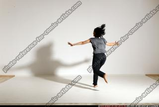 2014 06 ANGELICA SMAX DANCE JUMP ROLL 151