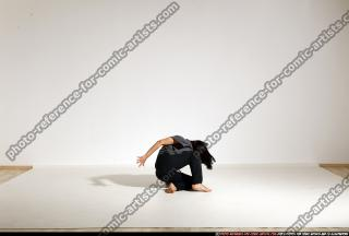 2014 06 ANGELICA SMAX DANCE JUMP ROLL 156