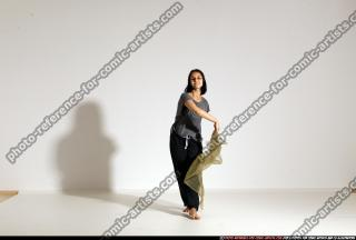 2014 08 SMAX ANGELICA DANCE SCARVE POSE1 05