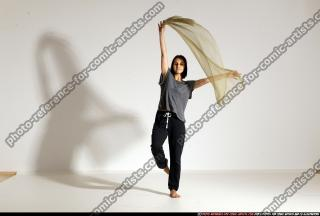 2014 08 SMAX ANGELICA DANCE SCARVE POSE1 08