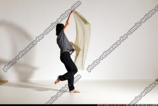 2014 08 SMAX ANGELICA DANCE SCARVE POSE1 121
