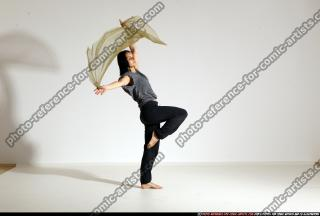 2014 08 SMAX ANGELICA DANCE SCARVE POSE1 123