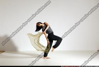 2014 08 SMAX ANGELICA DANCE SCARVE POSE1 126