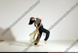 2014 08 SMAX ANGELICA DANCE SCARVE POSE1 127