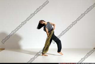 2014 08 SMAX ANGELICA DANCE SCARVE POSE1 128