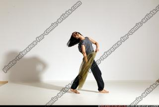 2014 08 SMAX ANGELICA DANCE SCARVE POSE1 129
