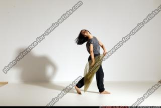 2014 08 SMAX ANGELICA DANCE SCARVE POSE1 130