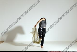 2014 08 SMAX ANGELICA DANCE SCARVE POSE1 14