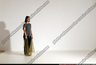 2014 08 SMAX ANGELICA DANCE SCARVE POSE1 141