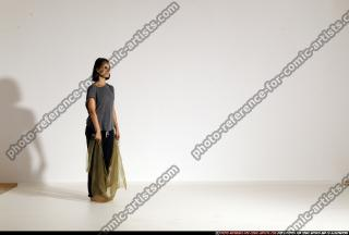 2014 08 SMAX ANGELICA DANCE SCARVE POSE1 142