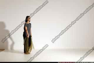 2014 08 SMAX ANGELICA DANCE SCARVE POSE1 143