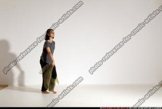 2014 08 SMAX ANGELICA DANCE SCARVE POSE1 144