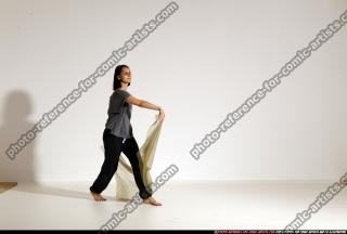 2014 08 SMAX ANGELICA DANCE SCARVE POSE1 147