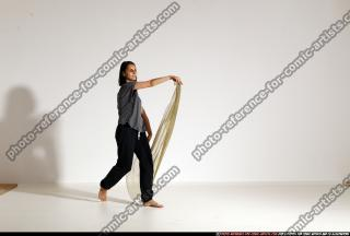 2014 08 SMAX ANGELICA DANCE SCARVE POSE1 148