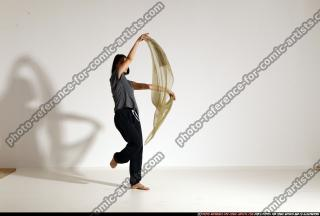 2014 08 SMAX ANGELICA DANCE SCARVE POSE1 149