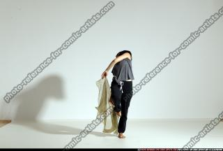 2014 08 SMAX ANGELICA DANCE SCARVE POSE1 15