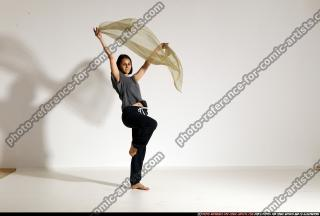 2014 08 SMAX ANGELICA DANCE SCARVE POSE1 150
