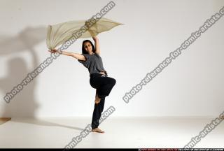 2014 08 SMAX ANGELICA DANCE SCARVE POSE1 151