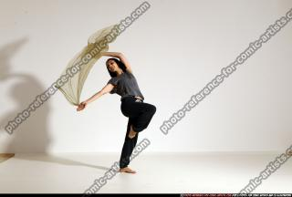 2014 08 SMAX ANGELICA DANCE SCARVE POSE1 152