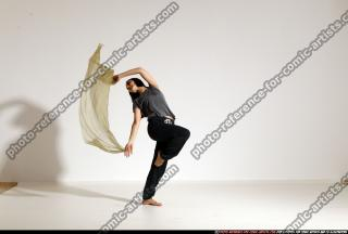 2014 08 SMAX ANGELICA DANCE SCARVE POSE1 153