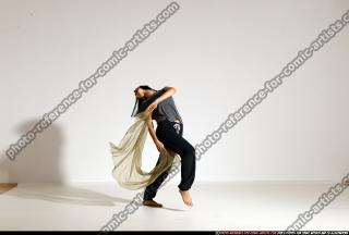 2014 08 SMAX ANGELICA DANCE SCARVE POSE1 156