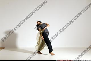 2014 08 SMAX ANGELICA DANCE SCARVE POSE1 157