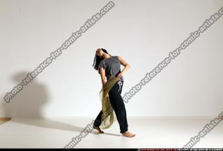 2014 08 SMAX ANGELICA DANCE SCARVE POSE1 158