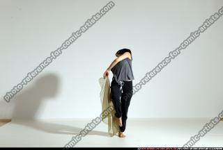 2014 08 SMAX ANGELICA DANCE SCARVE POSE1 16