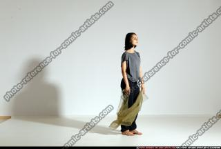 2014 08 SMAX ANGELICA DANCE SCARVE POSE1 164