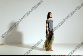 2014 08 SMAX ANGELICA DANCE SCARVE POSE1 165