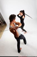 2014 09 COUPLE4 SWORD FIGHT6 02