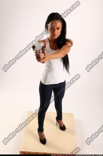 2015 05 KATERINE STANDING AIMING PISTOL 00 A