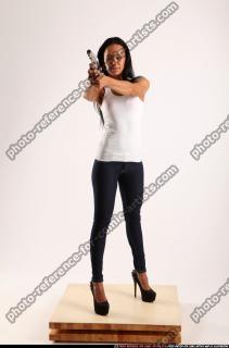 2015 05 KATERINE STANDING AIMING PISTOL 00 B