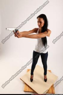 2015 05 KATERINE STANDING AIMING PISTOL 01 A