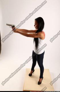 2015 05 KATERINE STANDING AIMING PISTOL 02 A