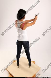 2015 05 KATERINE STANDING AIMING PISTOL 05 A