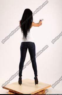 2015 05 KATERINE STANDING AIMING PISTOL 05 B