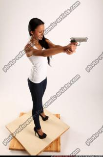 2015 05 KATERINE STANDING AIMING PISTOL 07 A