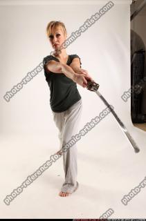 2015 06 RACHEL SWORD SMASH 08