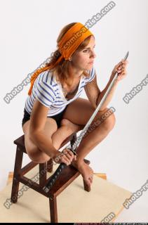 2015 07 AMY PIRATE SWORD POSE3 07 A