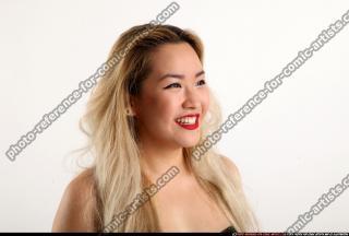 2016 01 KAYA FE SMILE 03