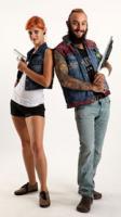 couple5-pistol-shotgun-pose1