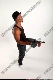 2016 07 MARCUS TOMMYGUN POSE5 06 A
