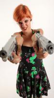 agatha-dual-pistols-pose2