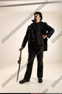 2017 02 JERRY STEAMPUNK CANE POSE1 01 C