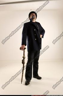 2017 02 JERRY STEAMPUNK CANE POSE1 00 C