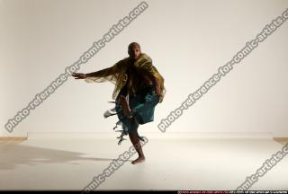 2017 04 SMAX EDUARDO DANCE COMPOSITION SET1 SHAWL 009
