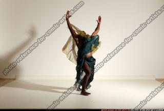 2017 04 SMAX EDUARDO DANCE COMPOSITION SET1 SHAWL 018